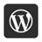 Follow Us On Wordpress